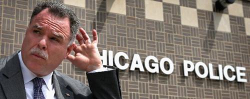 CHICAGO-HOMICIDE1