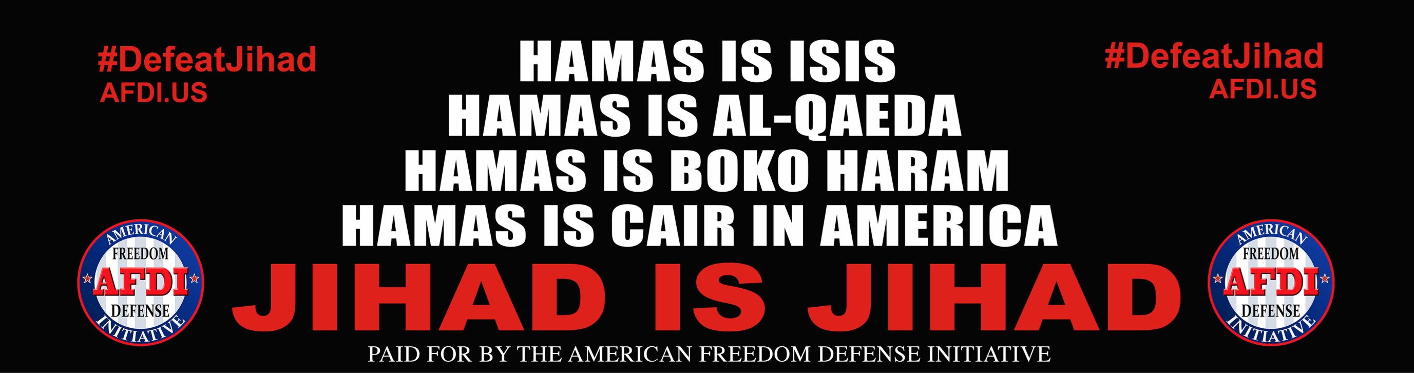 Al qaeda and their beliefs