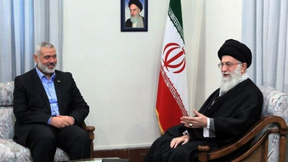 Image result for pics of iranian hegemony