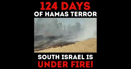 Image result for pics of hamas terror burning southern israel